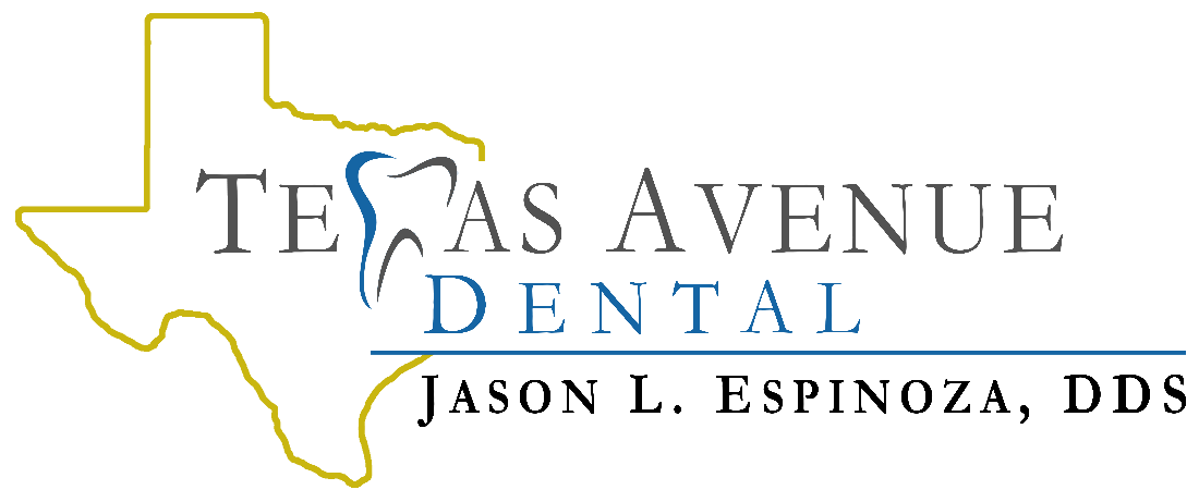 Texas Avenue Dental